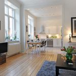 How to buy your own apartment at 25