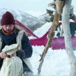 Smart ways to survive intense cold weather