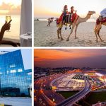 Let's Clear Up all the Myths About Traveling to Dubai
