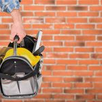 A few apartment maintenance tips for all apartment owners