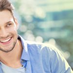 A quick glimpse into things to know about dental health