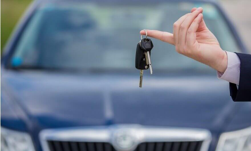 Quick Guide to buying used cars