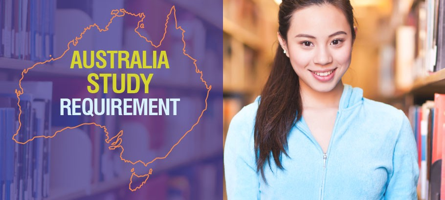 Things You Should Know About Studying In Australia