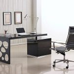 Why Is Office Furniture So Vital?