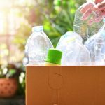 A quick word on recycling and its uses