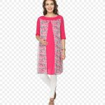 Benefits to reap through online kurta shopping