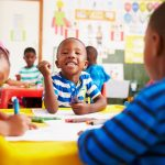 How to make your nursery school standout
