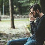 How to fight back depression when you are on the verge of mental breakdown