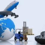 International relocations and their risks