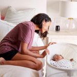 Knowing your baby nurse and caregiver up close
