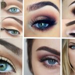 Tips for good makeup