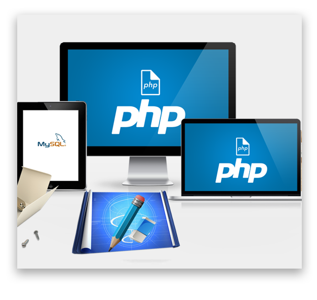 Why opt for a Custom PHP Website in Dubai?