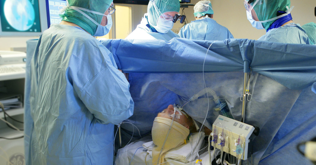 Important things to consider when choosing a cardiac surgeon