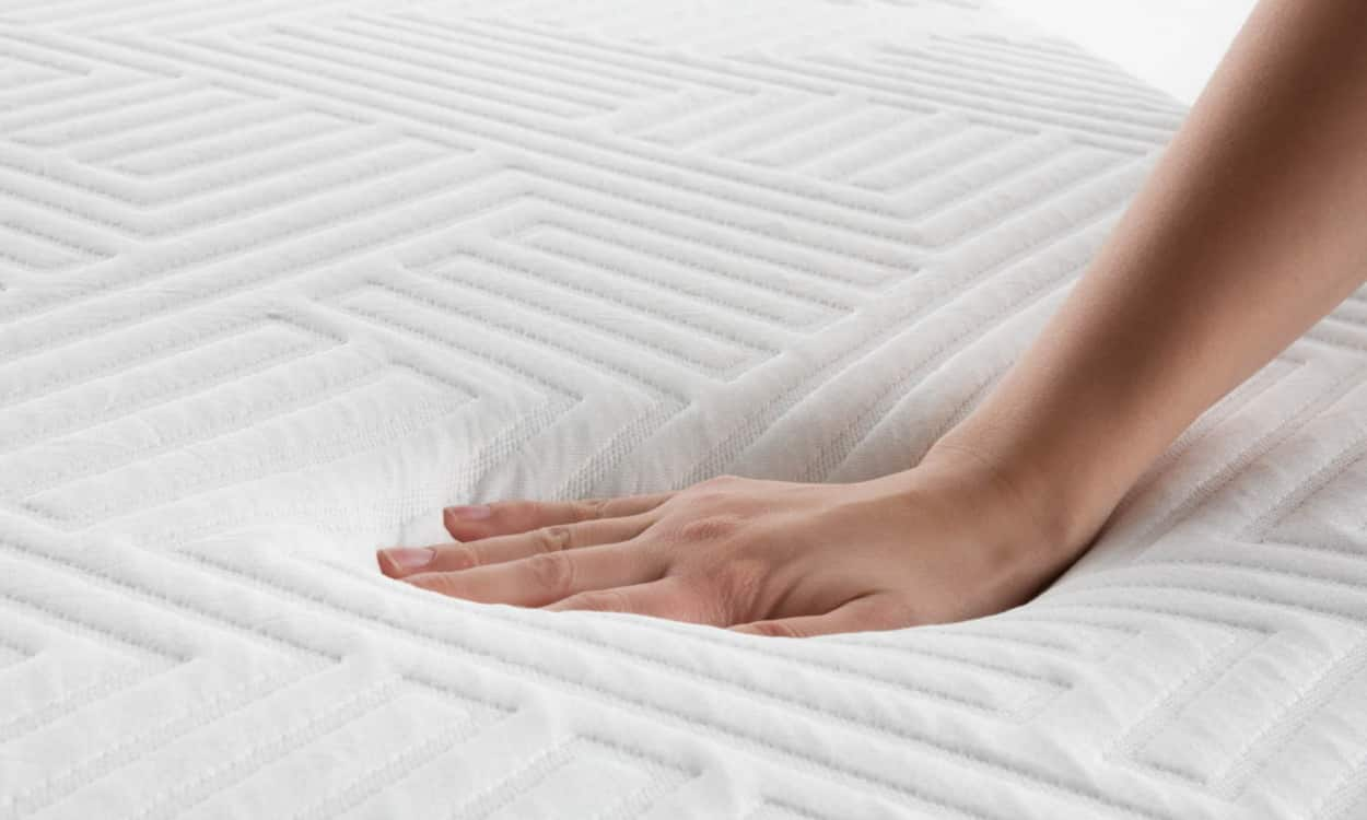 Advantages and disadvantages of memory foam