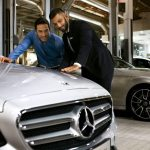 How to Choose a Mercedes Workshop